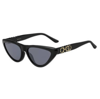 Jimmy Choo SPARKS/G/S Sunglasses